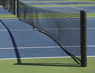 ATP Cincinnati: Janowicz przegrał w pierwszej rundzie