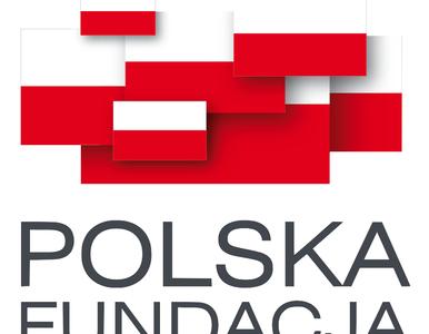Ujawniono zarobki prezesa Polskiej Fundacji Narodowej. Ile zarabia...