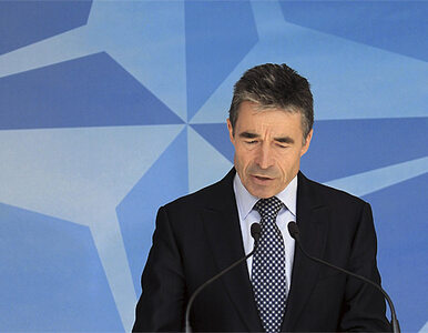 Syria zestrzeliła turecką maszynę, NATO będzie się przyglądać