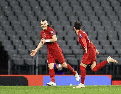 Euro 2020. Turcja – Włochy. Mecz otwarcia mistrzostw Europy. Kiedy i...