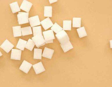 1 puszka słodzonego napoju gazowanego dziennie znacząco zwiększa ryzyko...