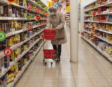 Niedziele handlowe 2021. Czy 11 kwietnia sklepy będą otwarte?