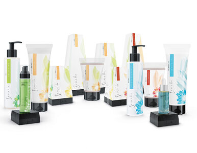 Kosmetyki naturalne – czy warto je stosować?