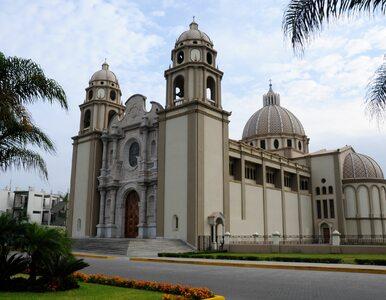 Tragiczna śmierć misjonarki w Peru. Została zaatakowana we własnym łóżku