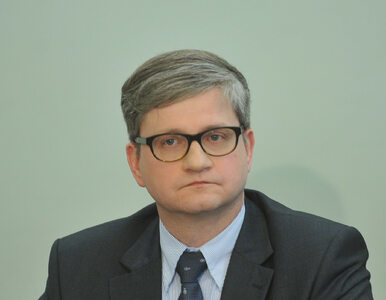 Znany nieoficjalny kandydat na szefa BBN. Polityk PO chwali wybór...