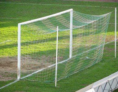 Liga holenderska: karny, słupek, noga bramkarza - Klich nie wykorzystał...