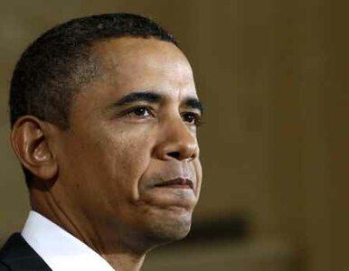 Czy Obama miał prawo zaatakować Libię?