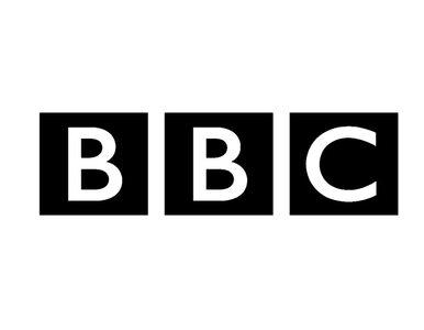 Echa programu o pedofilii: dymisja szefa BBC
