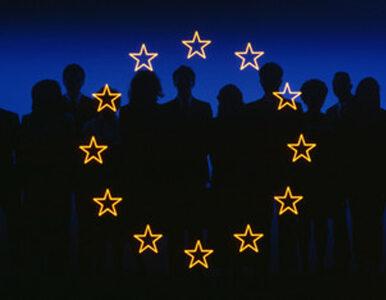 Europejczycy bronią swobód