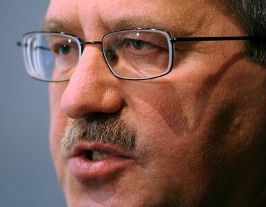 Prezydent Komorowski pojedzie do Katynia