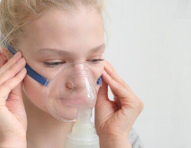 Sól fizjologiczna do inhalacji i oczyszczania skóry. Jak ją wykorzystać?
