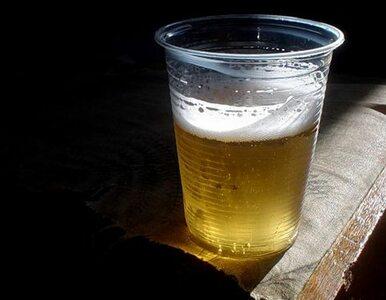 Srebrny medalista z Londynu: gdybym nie wypił piwa...