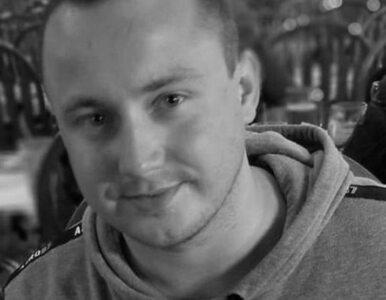 28-letni Jakub zastrzelony w biały dzień na parkingu w Chicago. Tragedia...
