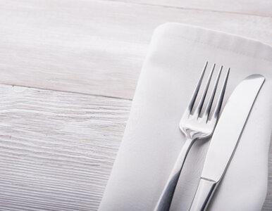 Sposoby na post przerywany, które polecają dietetycy