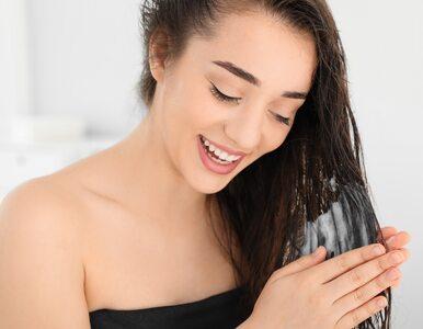 Proteiny w pielęgnacji włosów. Jak stosować?