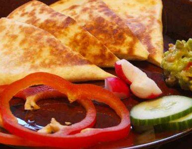 8 listopada zjedz zdrowe śniadanie
