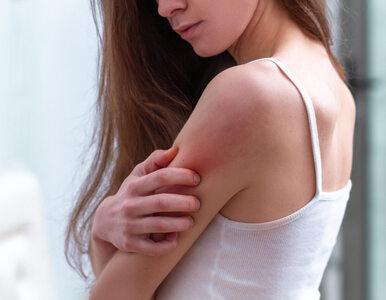 Mikrobiolog: Gorączka, bóle mięśni po szczepieniu nie są objawami...