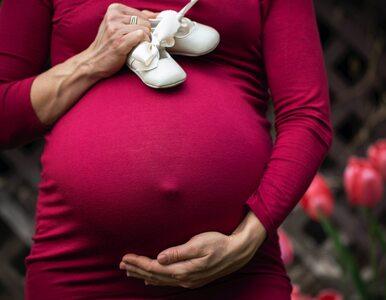Naukowcy pracują nad szczepionką przeciw SARS-CoV-2 dla kobiet w ciąży