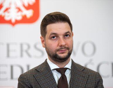 """Mocne wystąpienie Jakiego w PE. """"Bezczelne niemieckie ataki na Polskę"""""""