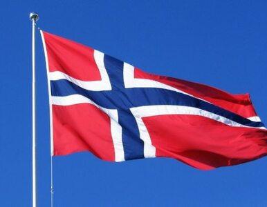 14-letni Norweg walczy przeciwko dżihadystom. Na wojnę zabrał go ojciec