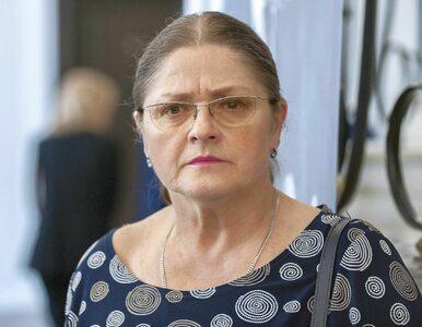 Były prezydent kpi z wpisu Krystyny Pawłowicz: Myślę, że teraz Szwedzi...