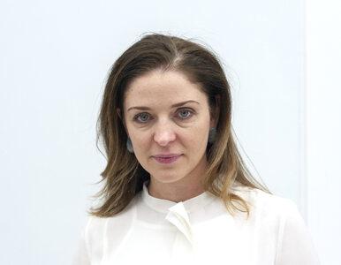 Joanna Mucha: W PO powinno się odbyć sześć debat. Przed każą może...