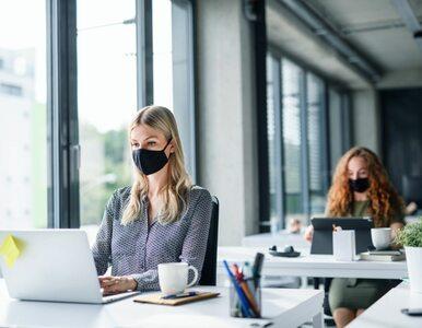 Wielki powrót do biur. Jak po pandemii powinno wyglądać miejsce pracy?