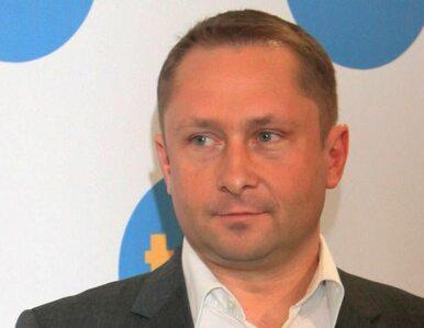 """Kamil Durczok dołącza do """"Wprost"""""""