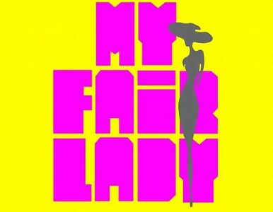 """Kwiaciarka z """"My Fair Lady"""" wysiądzie na Dworcu Głównym"""