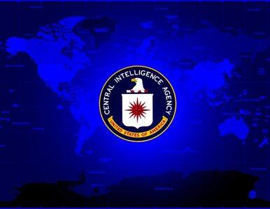 CIA kłamie? Raport ukazuje całą brutalność