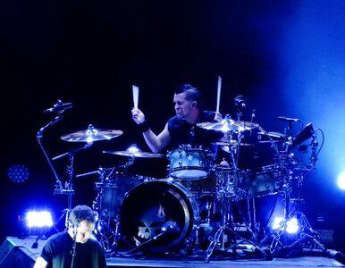The Offspring traci perkusistę. Powodem kwestia szczepienia