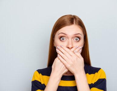 Zmagasz się z nieświeżym oddechem? Zobacz, jak pokonać ten problem