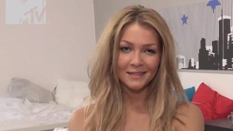 Anna Ryśnik