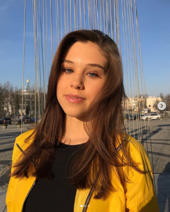 Maria Jeleniewska