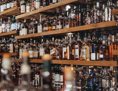 Abstynenci chorują częściej niż osoby pijące umiarkowanie?