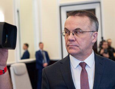Andrzej Duda wygwizdany w Pucku. Sellin: Kidawa-Błońska dziękowała za...