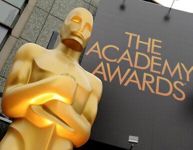 "Oscary 2014: Faworytami są ""American Hustle"" i..."