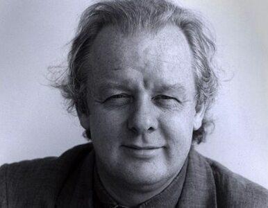 Jim Sheridan odbierze Nagrodę Camerimage za Całokształt Twórczości dla...