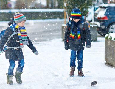 Wielka Brytania rozpocznie testy na koronawirusa wśród dzieci z powodu...