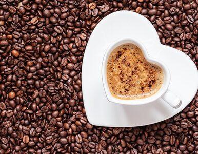 Pijesz dużo kawy? Oto, co może ci się stać. Chodzi o zdrowie serca