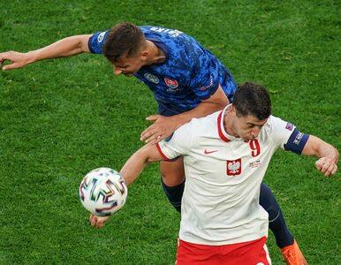 Lewandowski: Jesteśmy w ciężkiej sytuacji, ale mamy dwa mecze