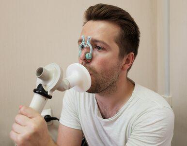 Spirometria: co to za badanie i co wykrywa?