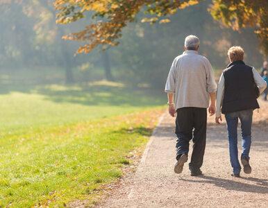 Jak traktujemy osoby z demencją? Smutne wyniki badań