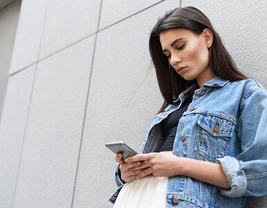 Kobieta pod wpływem pandemii ograniczyła media społecznościowe. Zgadnij,...