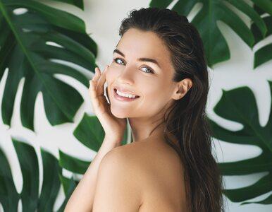 Nawilżanie włosów. 5 sposobów na przywrócenie włosom blasku