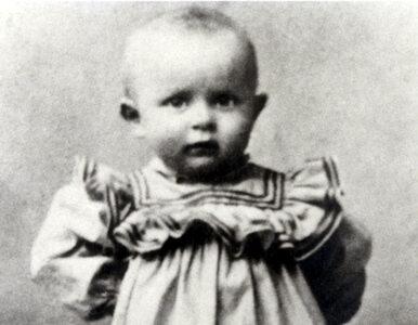 """100. rocznica urodzin Jana Pawła II. """"Lolek będzie kiedyś wielkim..."""