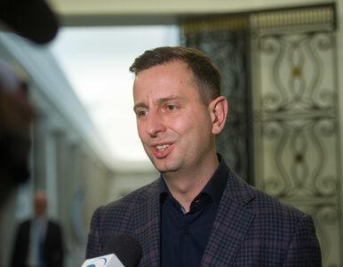 Kosiniak-Kamysz: Nie będzie żadnej koalicji PSL z PiS. Wolimy być...