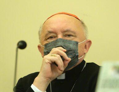 """Kościół zachęca do szczepień, Terlikowski odpowiada: """"Nie istnieje już..."""