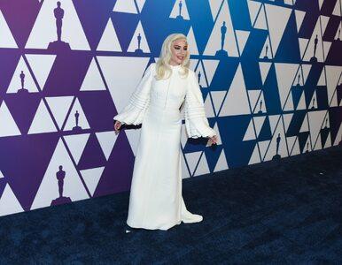 Nagrody Grammy rozdane. Lady Gaga triumfowała, Ariana Grande była wściekła