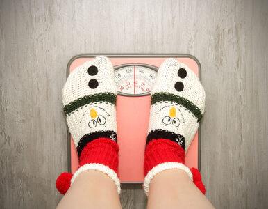 Jak nie powinna wyglądać dieta po świętach? Porady ekspertki